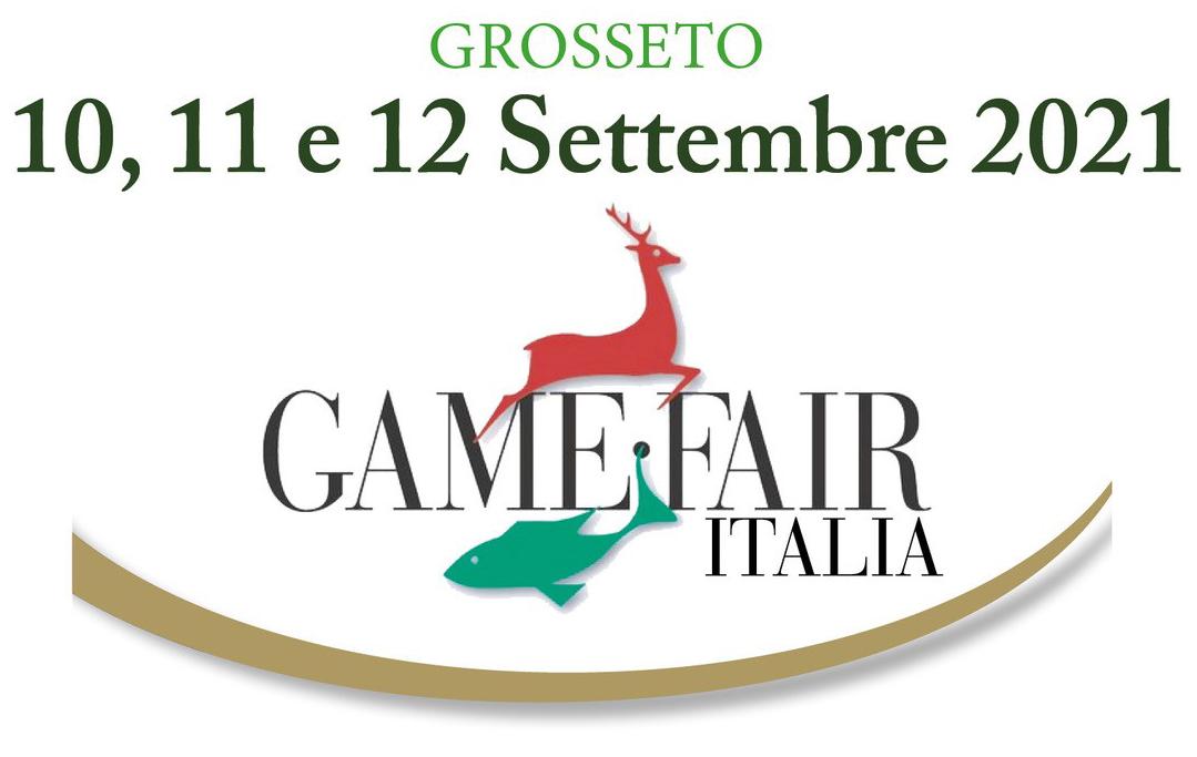 Game Farir Italia